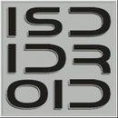 ISDI R. √ #instagram : isdiDROID