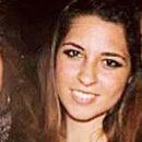 Beatrice Lamari