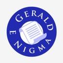 Gerald E. Nigma