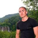 Stephan Freundt