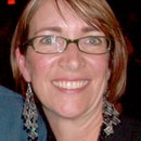 Becky Carroll