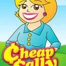 CheapSally
