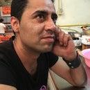Damian Nava Hernnandez
