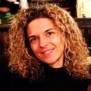 Paola Spreafico