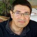 Jesús Morillo