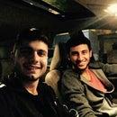 Huseyin Ozdemir