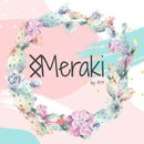 Meraki Mx