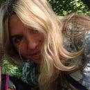 Shayna Kulik