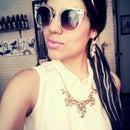 Angelica Ramos Castillo