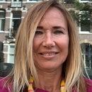 Jolanda Hakvoort