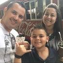 Cristiane Freitas