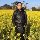 WangWenhong Peter