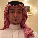 Mohammed Moria
