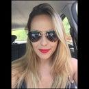 Camila Petitto
