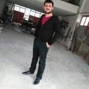 Ceyhan Erki