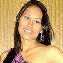 Erica Gomes
