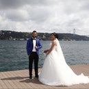 My Loca Saç Tasarim-Solarium Murat Kök
