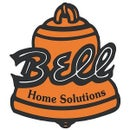 Bell Home