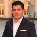 Ricardo Arcos
