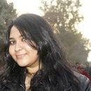 Shwetha Ravi