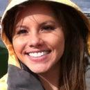 Breanna Mason