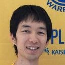 Wataru Suzuki