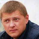Андрей Чайко