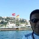 Erkan Çeviren