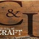 St. Cloud Craft Crew