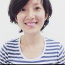 Yu Zhu