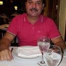 Eduardo Lozano