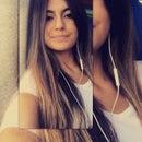 Melika Ozdemir