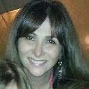 Elenice Sacco