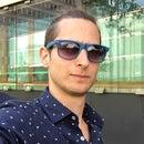 Danilo Wanner