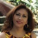 Rocío Enriquez