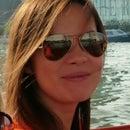 Anna Soliman