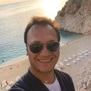 Mehmet___75