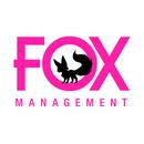 Fox Management Chicago