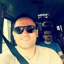 Mustafa Bıyık
