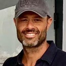 César Moreno Pérez