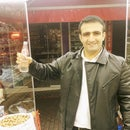 Süleyman Akar