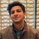 Sameen Singh