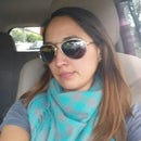 Adriana Matamoros