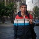 Nazar Levchuk