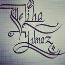 Meliha Y.