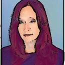 Janet Hawkins