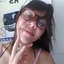 Angel Camargo