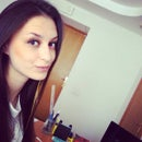 Lena Alexandrovna