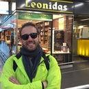 Paulo Leonidas Moreira Neto