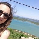 Ebru Ozlem